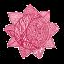 Pepp icon